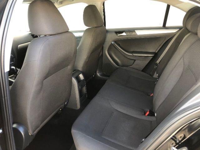 2016 Volkswagen Jetta 1.4T SE LINDON, UT 17
