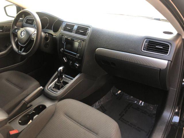 2016 Volkswagen Jetta 1.4T SE LINDON, UT 22