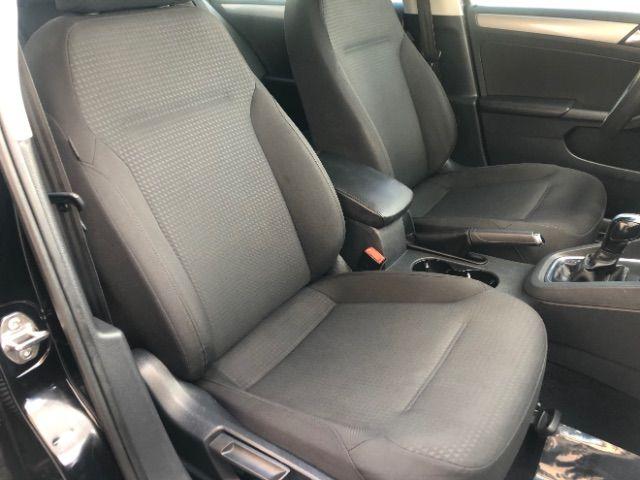 2016 Volkswagen Jetta 1.4T SE LINDON, UT 23