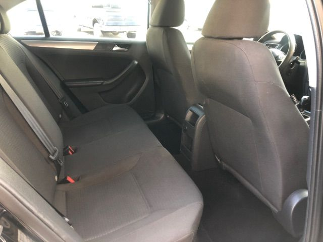 2016 Volkswagen Jetta 1.4T SE LINDON, UT 26