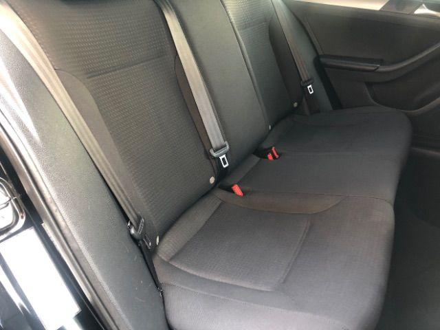 2016 Volkswagen Jetta 1.4T SE LINDON, UT 27