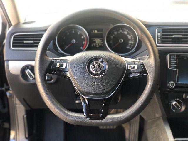 2016 Volkswagen Jetta 1.4T SE LINDON, UT 31