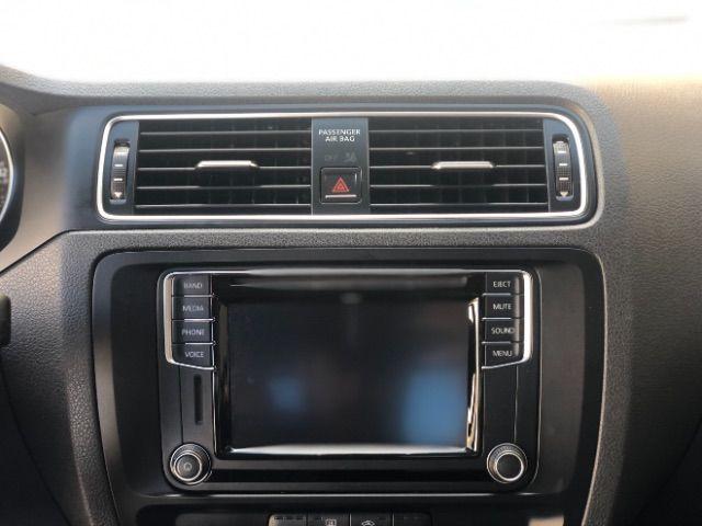 2016 Volkswagen Jetta 1.4T SE LINDON, UT 32