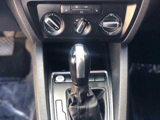 2016 Volkswagen Jetta 1.4T SE LINDON, UT 33