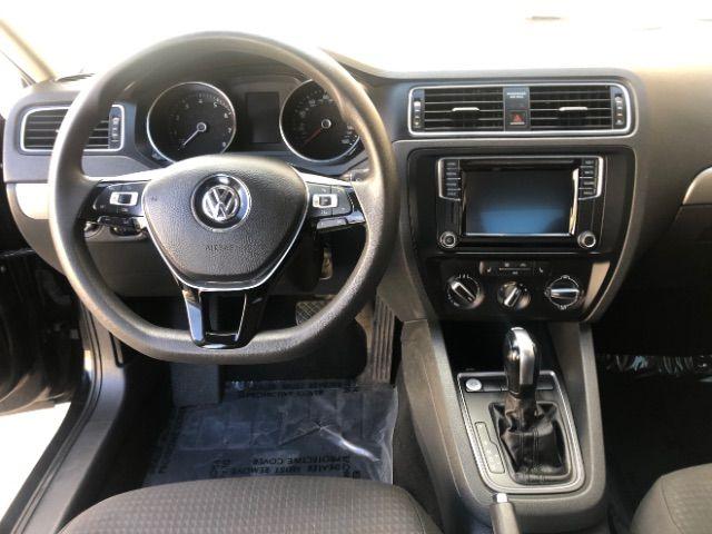 2016 Volkswagen Jetta 1.4T SE LINDON, UT 35