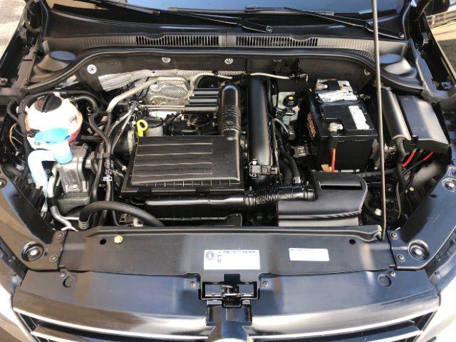 2016 Volkswagen Jetta 1.4T SE LINDON, UT 36