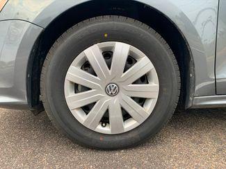 2016 Volkswagen Jetta 1.4T S 6 mo 6000 Maple Grove, Minnesota 41