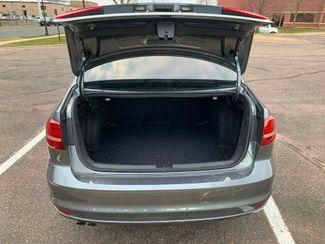 2016 Volkswagen Jetta 1.4T S 6 mo 6000 Maple Grove, Minnesota 7