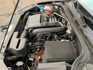 2016 Volkswagen Jetta 1.4T S 6 mo 6000 Maple Grove, Minnesota 10