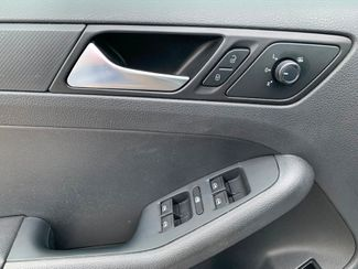 2016 Volkswagen Jetta 1.4T S 6 mo 6000 Maple Grove, Minnesota 16