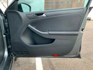 2016 Volkswagen Jetta 1.4T S 6 mo 6000 Maple Grove, Minnesota 15