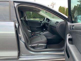 2016 Volkswagen Jetta 1.4T S 6 mo 6000 Maple Grove, Minnesota 13