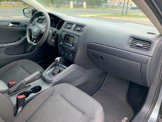 2016 Volkswagen Jetta 1.4T S 6 mo 6000 Maple Grove, Minnesota 19