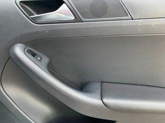 2016 Volkswagen Jetta 1.4T S 6 mo 6000 Maple Grove, Minnesota 27