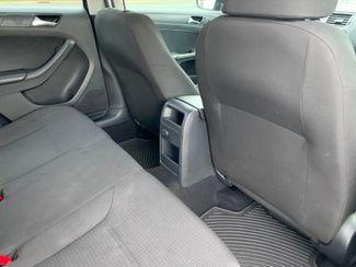 2016 Volkswagen Jetta 1.4T S 6 mo 6000 Maple Grove, Minnesota 29