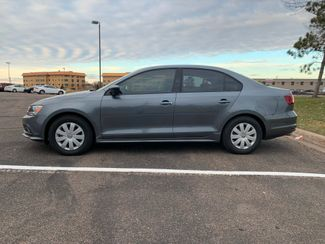 2016 Volkswagen Jetta 1.4T S 6 mo 6000 Maple Grove, Minnesota 8