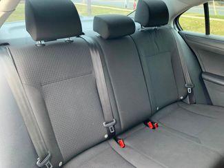 2016 Volkswagen Jetta 1.4T S 6 mo 6000 Maple Grove, Minnesota 31