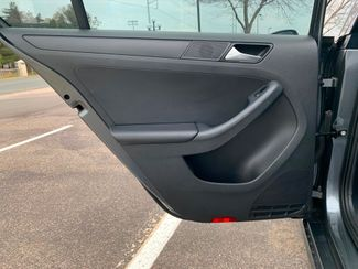2016 Volkswagen Jetta 1.4T S 6 mo 6000 Maple Grove, Minnesota 24