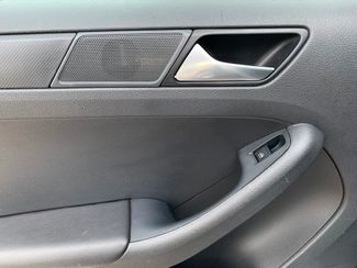 2016 Volkswagen Jetta 1.4T S 6 mo 6000 Maple Grove, Minnesota 26
