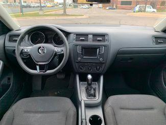 2016 Volkswagen Jetta 1.4T S 6 mo 6000 Maple Grove, Minnesota 32