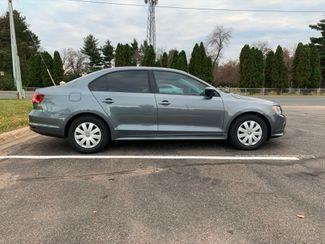 2016 Volkswagen Jetta 1.4T S 6 mo 6000 Maple Grove, Minnesota 9