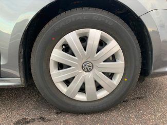 2016 Volkswagen Jetta 1.4T S 6 mo 6000 Maple Grove, Minnesota 38