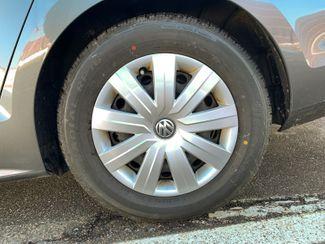 2016 Volkswagen Jetta 1.4T S Maple Grove, Minnesota 37