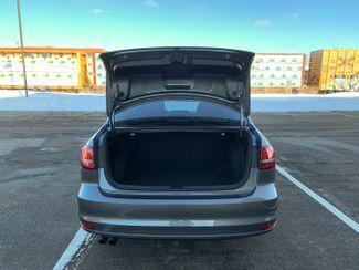 2016 Volkswagen Jetta 1.4T S Maple Grove, Minnesota 7