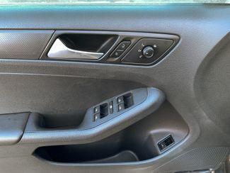 2016 Volkswagen Jetta 1.4T S Maple Grove, Minnesota 14
