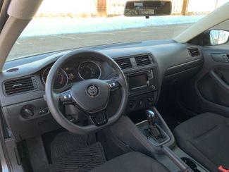 2016 Volkswagen Jetta 1.4T S Maple Grove, Minnesota 16