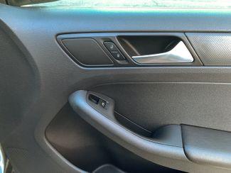 2016 Volkswagen Jetta 1.4T S Maple Grove, Minnesota 15