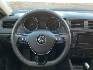 2016 Volkswagen Jetta 1.4T S Maple Grove, Minnesota 32