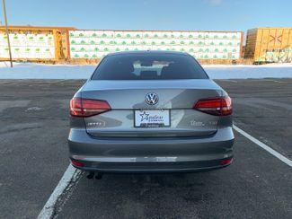 2016 Volkswagen Jetta 1.4T S Maple Grove, Minnesota 6