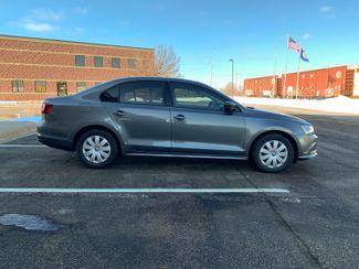 2016 Volkswagen Jetta 1.4T S Maple Grove, Minnesota 9
