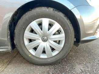 2016 Volkswagen Jetta 1.4T S Maple Grove, Minnesota 35