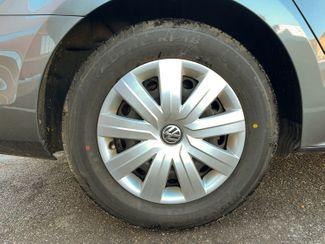 2016 Volkswagen Jetta 1.4T S Maple Grove, Minnesota 36