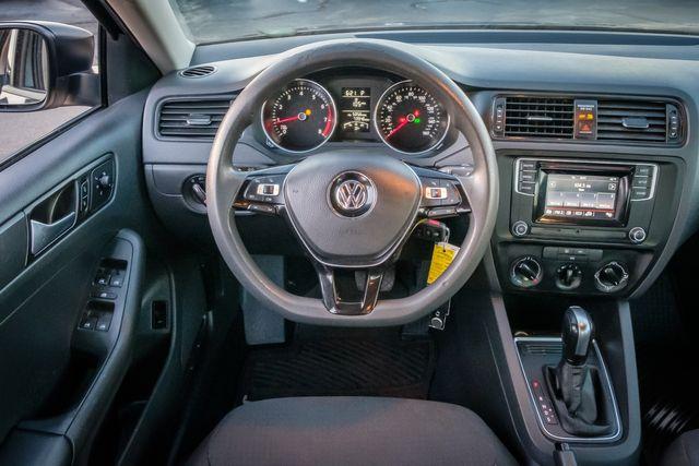 2016 Volkswagen Jetta 1.4T S in Memphis, Tennessee 38115