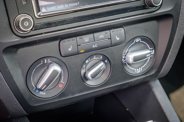 2016 Volkswagen Jetta 1.4T SE in Memphis, TN 38115