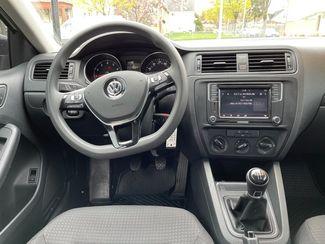 2016 Volkswagen Jetta 14T S wTechnology  city Wisconsin  Millennium Motor Sales  in , Wisconsin