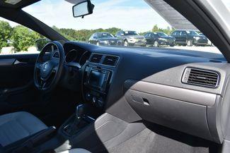 2016 Volkswagen Jetta 1.8T Sport Naugatuck, Connecticut 9