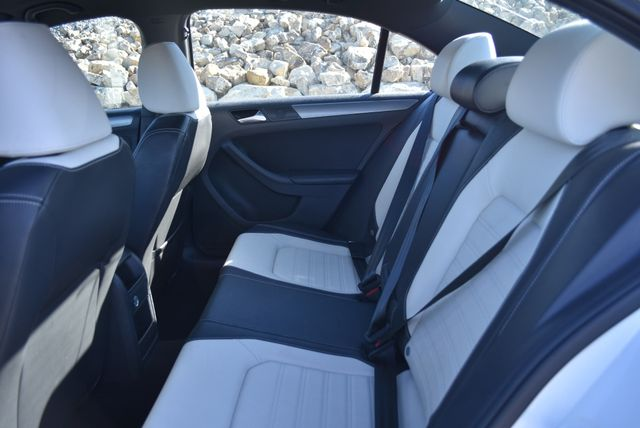 2016 Volkswagen Jetta 1.8T Sport Naugatuck, Connecticut 14