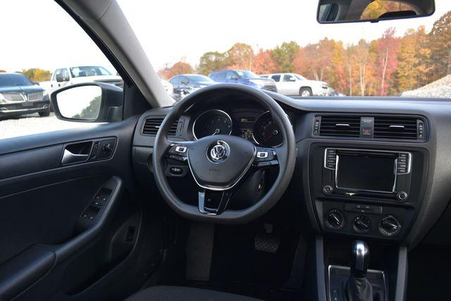 2016 Volkswagen Jetta 1.4T S Naugatuck, Connecticut 15