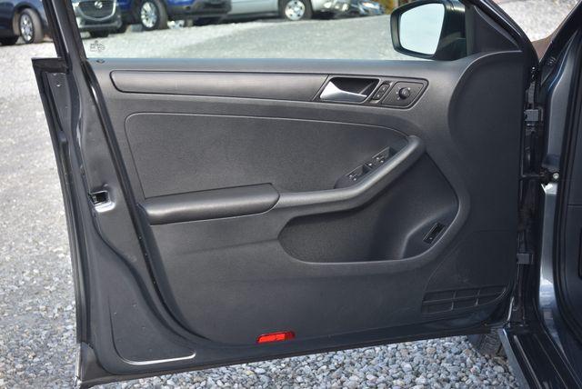 2016 Volkswagen Jetta 1.4T S Naugatuck, Connecticut 18