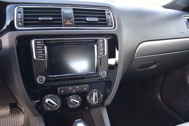2016 Volkswagen Jetta 1.8T Sport Naugatuck, Connecticut 21