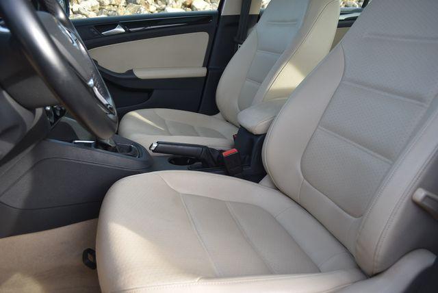2016 Volkswagen Jetta 1.8T SEL Naugatuck, Connecticut 20