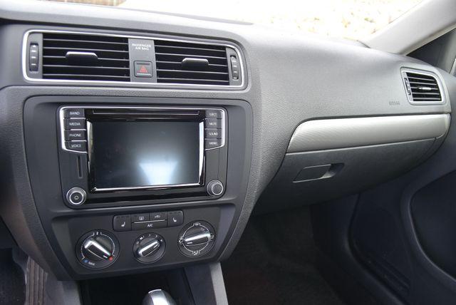 2016 Volkswagen Jetta 1.4T SE Naugatuck, Connecticut 20