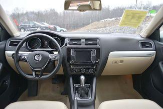 2016 Volkswagen Jetta Hybrid SEL Premium Naugatuck, Connecticut 15