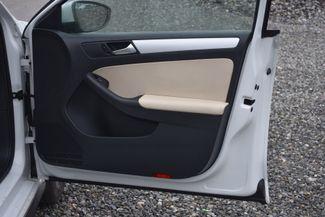 2016 Volkswagen Jetta Hybrid SEL Premium Naugatuck, Connecticut 9