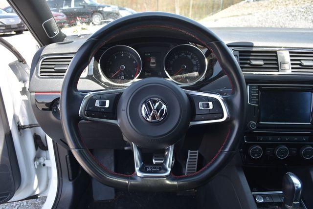 2016 Volkswagen Jetta 2.0T GLI SE Naugatuck, Connecticut 17