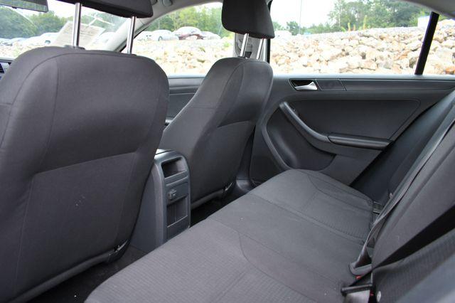 2016 Volkswagen Jetta 1.4T S Naugatuck, Connecticut 11